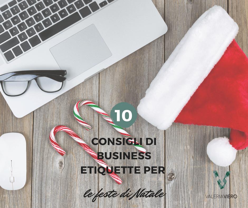 10-consigli-di-business-etiquette-per-natale-2