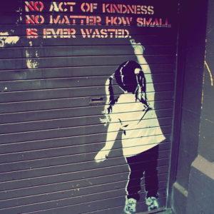 gentilezza-e-mindfulness