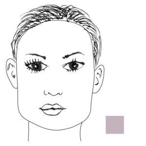viso-donna-quadrato-