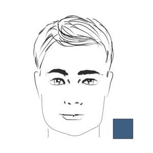 viso-uomo-quadrato