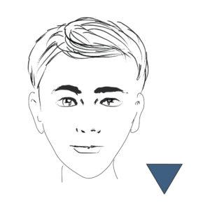 viso-uomo-tri_invert