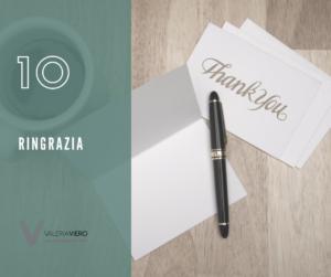10o-consiglio-di-business-etiquette-per-natale