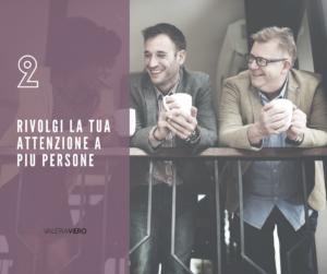 2o-consiglio-di-business-etiquette-per-natale-2