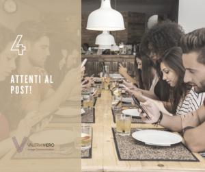 4o-consiglio-di-business-etiquette-per-natale