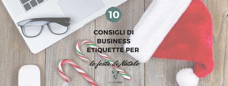 titolo-10-consigli-di-business-etiquette-per-natale-3