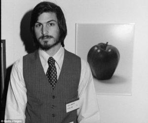 steve-jobs-apple-276884