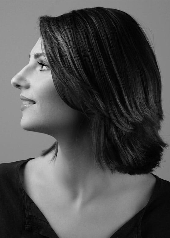 Consulente-d-immagine-personal-shopper-Valeria-Viero-immagine-profilo