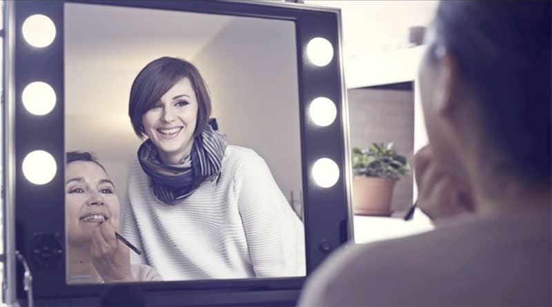 Consulente d immagine personal shopper Valeria Viero video