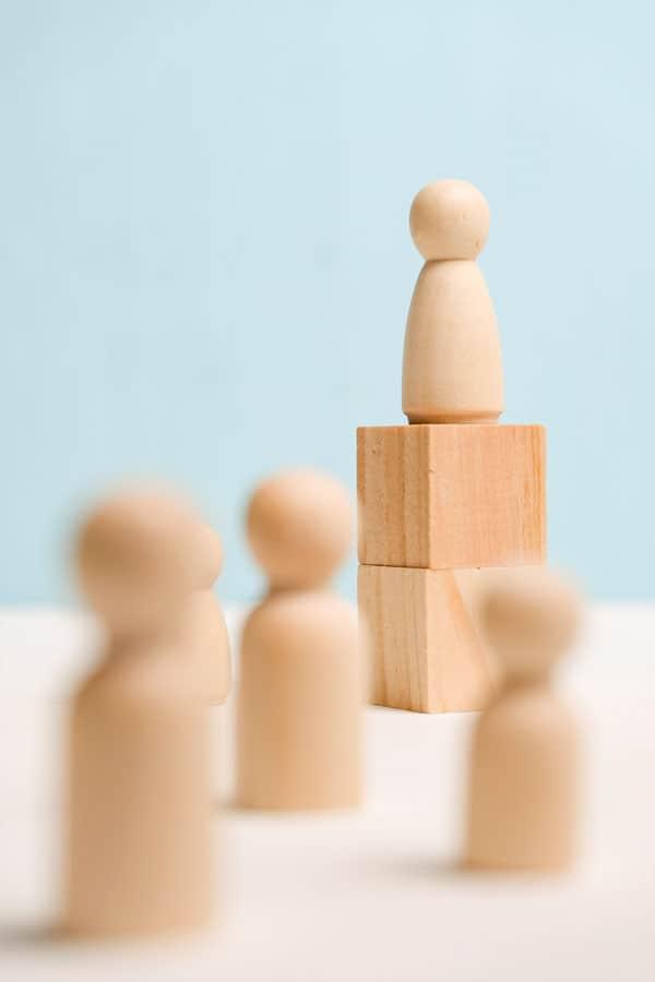 Consulente-d-immagine-personal-shopper-Valeria-Viero-consulenza-aziende-privati