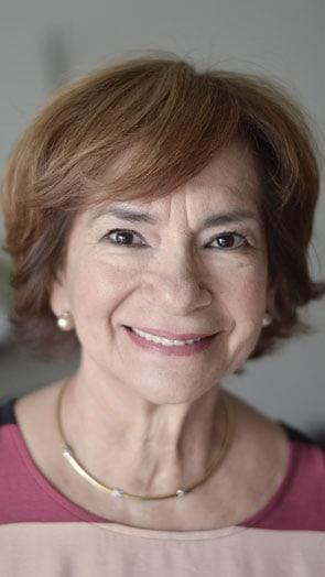Consulente d immagine personal shopper Valeria Viero prima e dopo Consuelo B